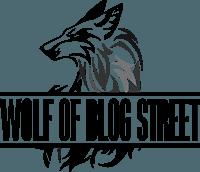 wolfofblogstreet.com